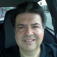 Francisco-584619, 54 from Daly City, CA