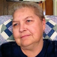 Shirley-939975, 54 from Trenton, OH