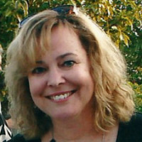 Yvonne-1057524, 56 from Glendora, CA