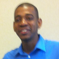 Kwesi, 34 from Edmonton, AB, CA