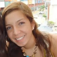 Michelle-1188433, 23 from San Salvador, SLV