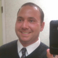 Ron-1196846, 42 from Pittsburgh, PA