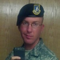 Michael-785822, 26 from Minot Afb, ND