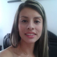 Andrea-1023164, 24 from Pereira, COL