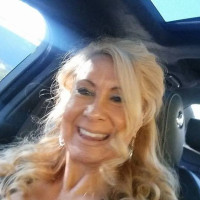 Susan-1054649, 57 from Newbury Park, CA