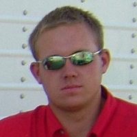 Michael-1123675, 29 from Portage, WI