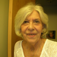 Diana-1203230, 70 from Port Orchard, WA