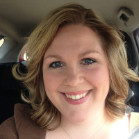 Rachel-1095487, 28 from Loretto, TN