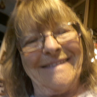 Janet, 84 from Fairfield, CA