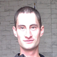 Craig-1048425, 32 from Morinville, AB, CAN
