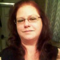 Marianne-1271351, 42 from McKeesport, PA