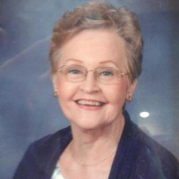 Alice, 77 from Lemont, IL