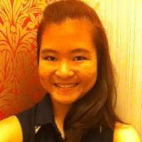 Rebekah-889612, 23 from SINGAPORE, SGP