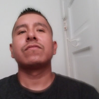 Manuel, 35 from Wichita, KS