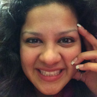 Zoila-1068674, 27 from Woodbridge, VA