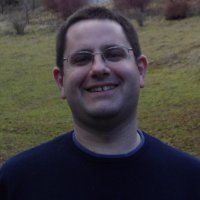 Andy-843469, 33 from Reston, VA