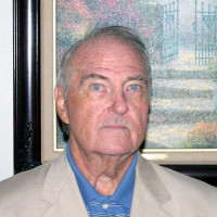 Ron, 73 from Pompano Beach, FL