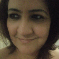 Claudia-1040272, 40 from Fortaleza, BRA