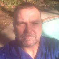 Vince-1189766, 52 from Springdale, AR