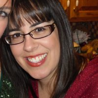 Kimberly-357419, 38 from Duluth, MN