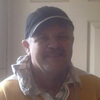 Gary-1171796, 59 from Saint John, NB, CAN