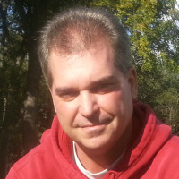Darrell-1040956, 50 from Princeville, IL