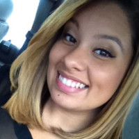 Alma, 25 from Sanford, FL