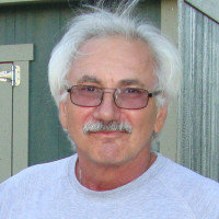 Frank-1146531, 63 from Antioch, CA
