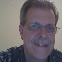 Robert-937730, 66 from Walled Lake, MI