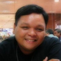 JohnJoseph-1003382, 31 from Las Pinas, PHL