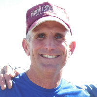 Dan, 51 from Montrose, CO