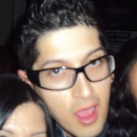 Luis-1068908, 28 from Mexicali, MEX