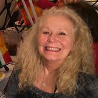 Jane-516373, 63 from Wrightstown, WI