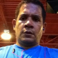 Ricardo-689067, 40 from Fullerton, CA