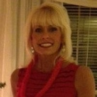 Janice-866920, 53 from Rockwall, TX