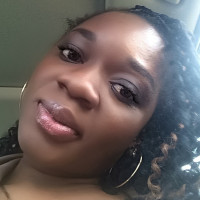 Chioma, 29 from Winnipeg, MB, CA
