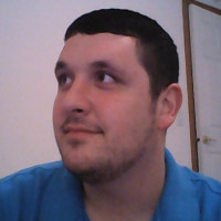Jonathan-1232106, 27 from Traverse City, MI