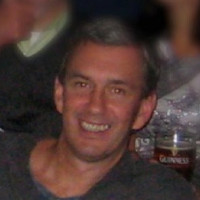 Dan-1104938, 55 from Sayville, NY