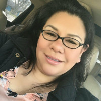Cindy-1318349, 38 from Fort Wayne, IN