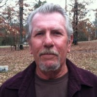 William-862559, 70 from Cove, AR