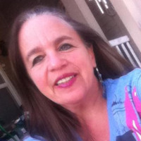 JoAnne-1267612, 60 from Lakebay, WA