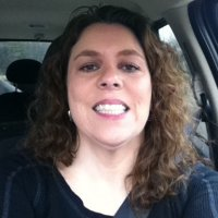 Elizabeth-690097, 46 from Ashburnham, MA