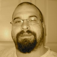 Joel-959911, 42 from Bedford, MA