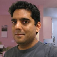 Praveen-937849, 41 from San Mateo, CA
