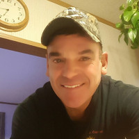 Timothy, 54 from Farmington, NH