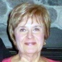Shirley, 69 from Cedarburg, WI