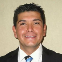 JuanManuel-1221984, 27 from Sedalia, CO