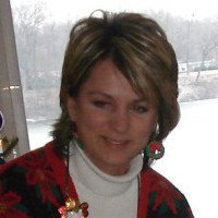 JoSie-866218, 47 from Plymouth, MI