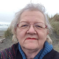 JeanneAnne, 72 from Lakewood, WA