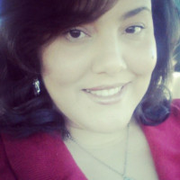 Heather-1206545, 32 from Carencro, LA